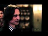 do we have a deal? | Once upon a time | dark!Rumpelstiltskin