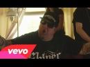 Moonshine Bandits - We All Country ft. Colt Ford, Sarah Ross, Demun Jones