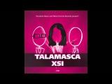Talamasca , XSI - One (Full Album)