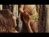 Невозможное/Lo imposible (2012) ТВ-ролик