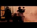 Последняя любовь на ЗемлеPerfect Sense (2010) Американский трейлер
