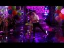 Танцы со звездами (сезон 19) - Финал (Ночь 2 ч.1)