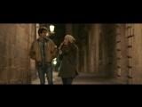 Рождественская ночь в Барселоне 2015 FUFA.TV