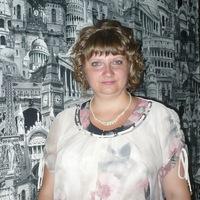 Екатерина Пугачева