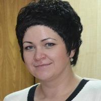 Татьяна Бутенко
