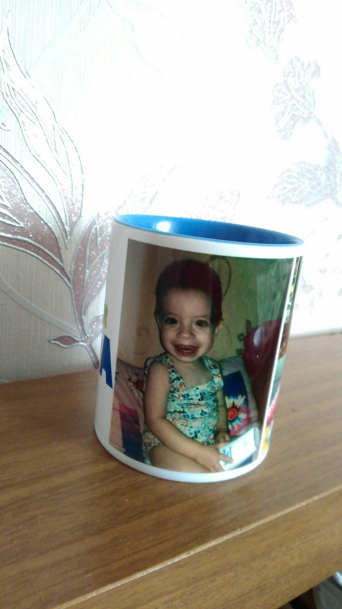 Подарок для мамы за 500 рублей в день
