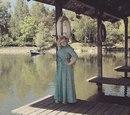 Инна Павленко-Чуба фото #31