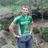 Ilya Kazennov