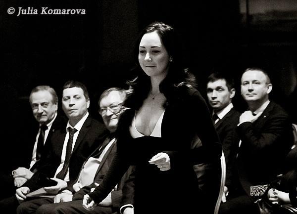 Елизавета Туктамышева - 2 - Страница 37 D__wVGjouXs