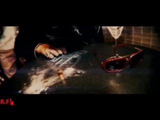 Мальчишник в вегасе часть 1,2,3 (hangover) клип