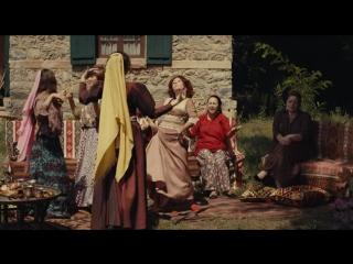 Krmn Kyn-Film Cuk