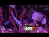 Brendan Dolan vs Vincent van der Voort (World Matchplay 2015 Round 1)