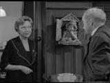 Bette Davis.- El banquete de bodas.- (1956).Español