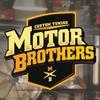 MotorBrothers – тюнинг ателье