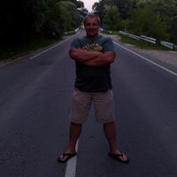 Михаил Ракитин
