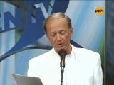 07.05.2011. Концерт Михаила Задорнова. Сборник рассказов