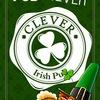 Irish Pub Clever | Новосибирск