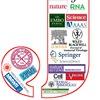 Совет молодых ученых НИИ гриппа