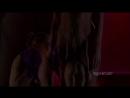 [Hegre-Art] 2015-01-27 - Marisa - Tantric Touch Massage [M4V][1920x1080]