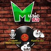Music Lab. Уроки вокала, гитары, ударных, DJ