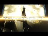 【Fate Zero_AMV_史詩】Serenata Immortale