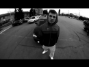 Сережа Местный (Гамора) - ЯД (Мэтро Ди prod.)