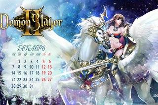 Demon slayer Официальный сайт Koramgame веб-игры