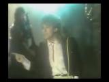 В.Кузьмин feat. Metallica - For whom the Simona