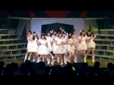 AKB48 Request Hour 1035 2015. Места 140-111
