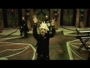 Deadstar Assembly - Send Me An Angel