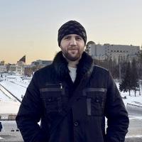 Андрей Куклин
