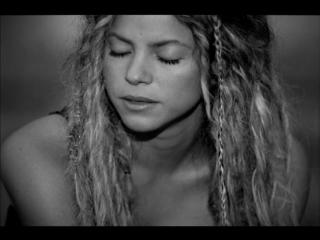 Shakira - 2005 - No