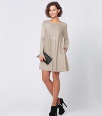 Магазин платья на васильевском