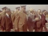 Битва за Космос.История Русского Шаттла-Документальный Фильм