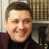 Alexey Mikhalsky