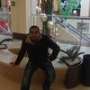 Mraz Ozmanyan