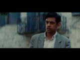 Пряности и страсти/The Hundred-Foot Journey (2014) Фрагмент №4 (дублированный)