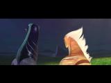Хранитель Луны/Mune (2014) Трейлер №2 (дублированный)