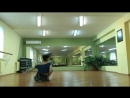 High Heels choreo by Anestezia