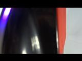 Обзор моноколесо ifly-002