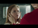 Физрук (2014) WEB-DLRip (Сезон 2, серия 19)