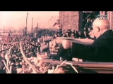 Никита Хрущев. Голос из прошлого. 4_color