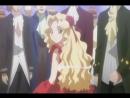 Добрая колдунья с Запада 06 | The Good Witch of the West 06 | Nishi no Yoki Majo: Astraea Testament | Русский | серия 6