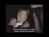 Ellen 1 сезон 1 серия - Pilot субтитры