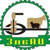 Забайкальский Аграрный Институт