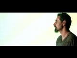 Tech N9ne - Straight Out The Gate ft. Serj Tankian
