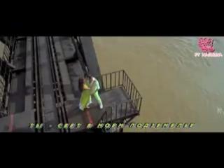 ✿ MAGNOLIA ✿ - Teri Saanson Mein - OST Karle Pyaar Karle РУС СУБ