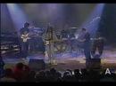 Воскресение 1992 Вера Надежда Любовь