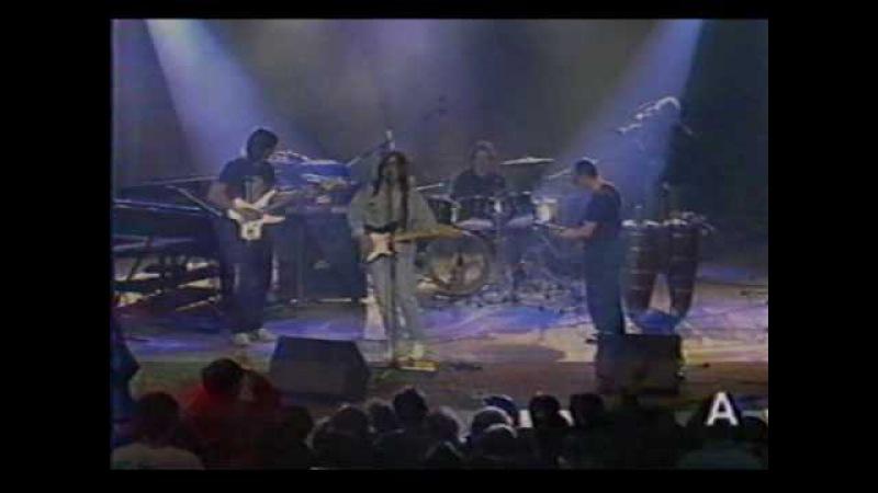 Воскресение 1992 Вера, Надежда, Любовь