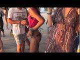 Alexander Tikhomirov music &amp video mixed by David Grey